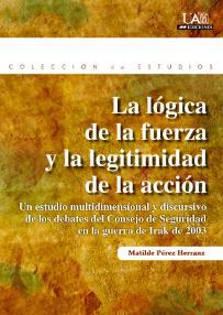 Matilde Perez Herranz