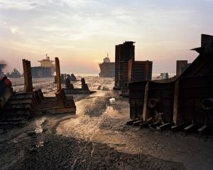 Burtinsky_Shipbreaking_Chittagong_Bangladesh_2000