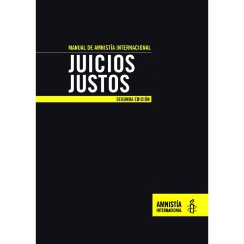 manual-de-juicios-justos-de-amnistia-internacional