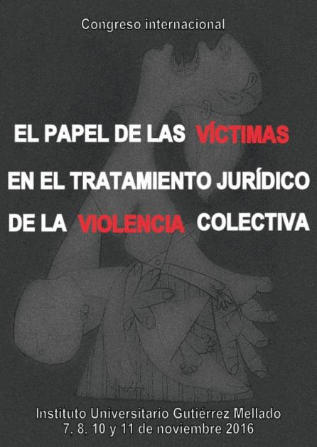 rtemagicc_victimas_violencia