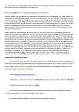 latinoamintlaw-symposium-call-for-papers-sept-2017-english_page_3