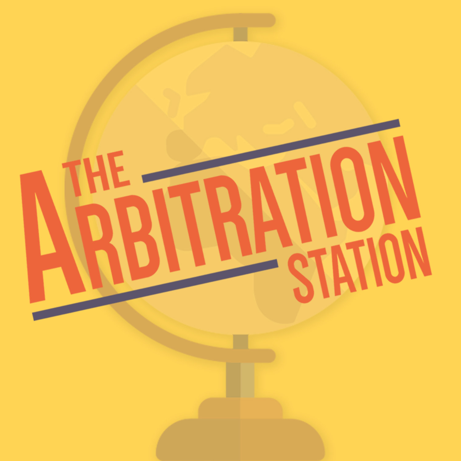 thearbitrationstation