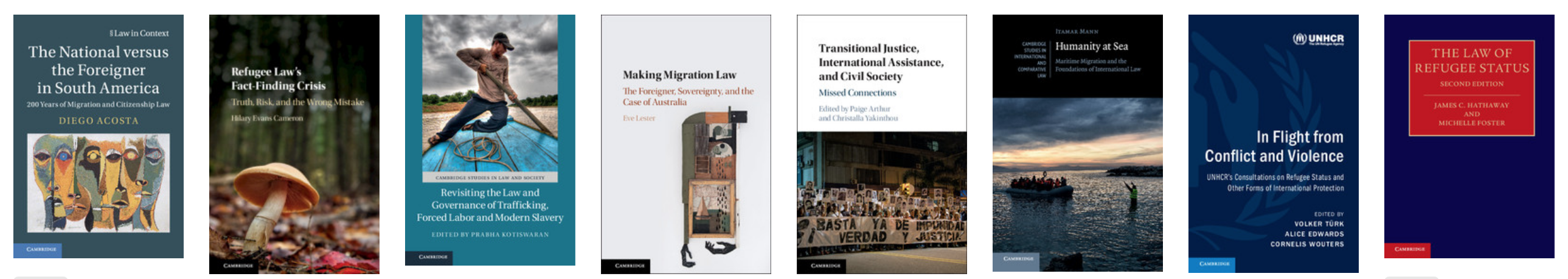 pic-refugiados-libros
