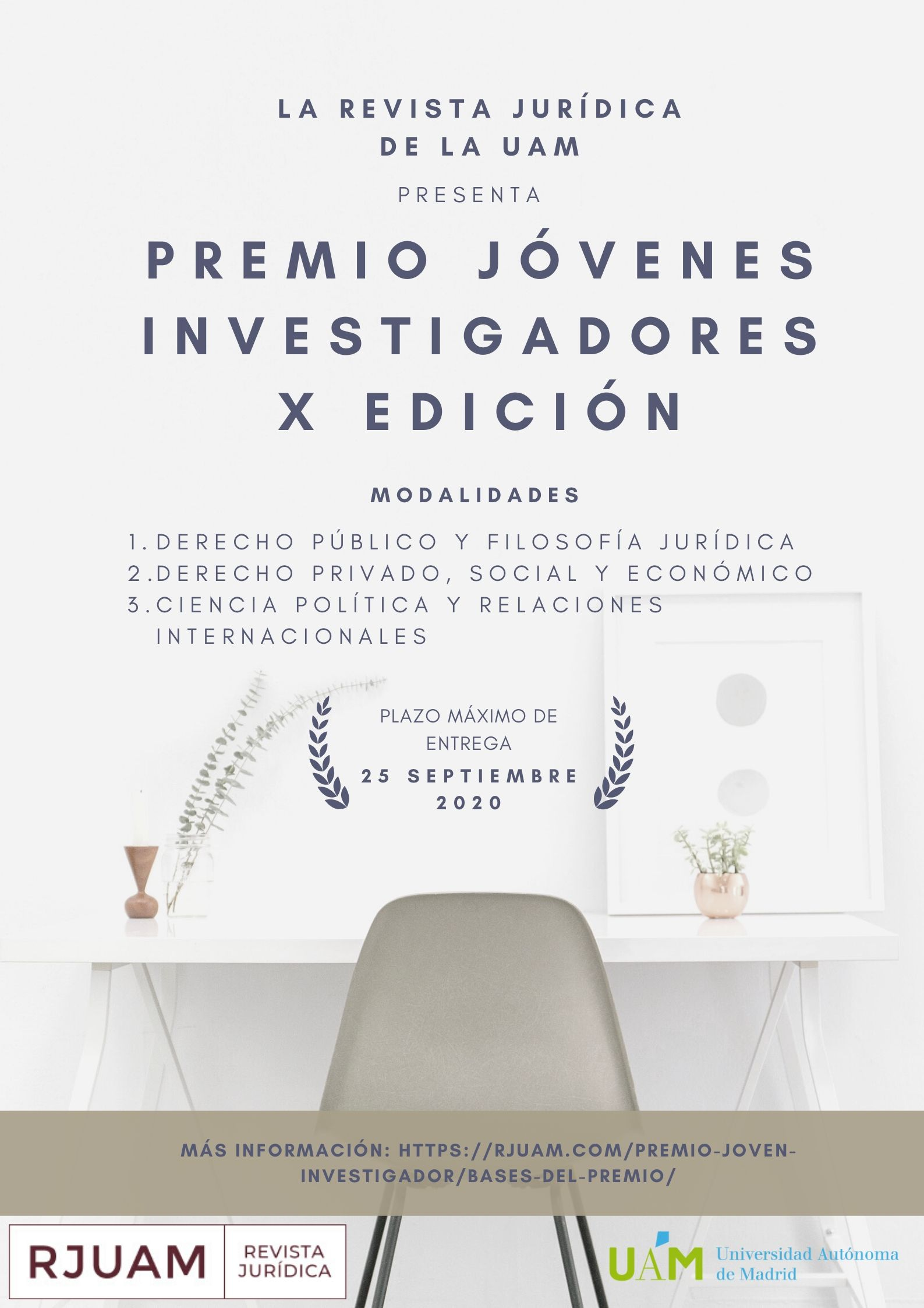 PremioJovenInvestig(2)